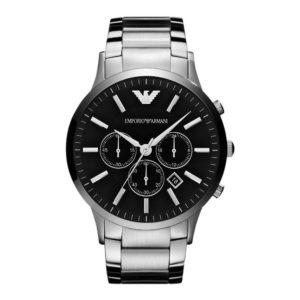 EMPORIO ARMANI AR2460 Watch